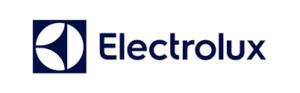 PRIX CUISINIÈRE ELECTROLUX INDUCTION VIROCÉRAMIQUE MIXTER ELECTROLUX PAS CHER